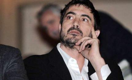 Schiaffo di Fratoianni a Renzi: tempo scaduto per coalizione col Pd