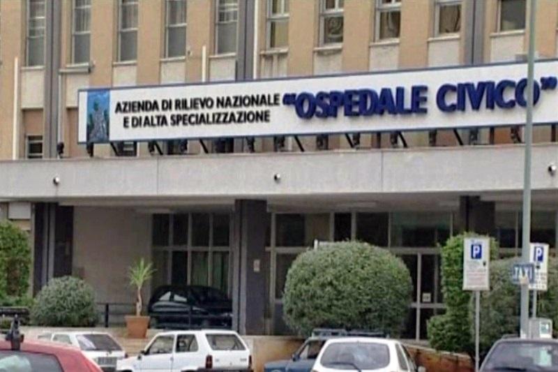 Formiche in terapia intensiva, chiuso reparto ospedaliero a Palermo