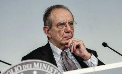 Manovra, sì a dl fiscale: da Alitalia a Golden power, le novità
