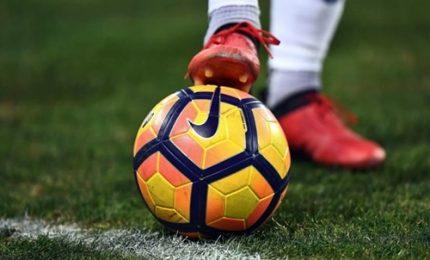 Calcio serie A, campionato quanto mai incerto