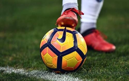 Serie A, gli orari per la 38ma giornata: le big in campo sabato