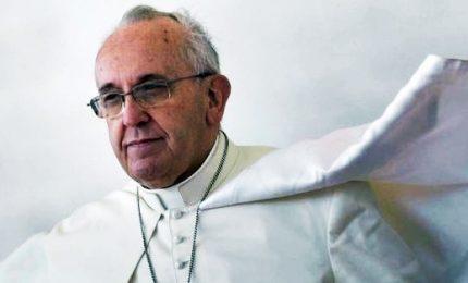 In uscita libro-intervista del Papa sull'America Latina