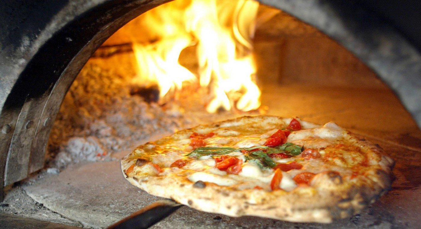 #pizzaUnesco, ecco i 10 finalisti scelti tra oltre 230 nel mondo