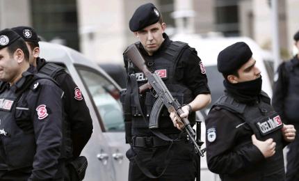 Turchia, mandato di arresto per un altro funzionario del consolato Usa