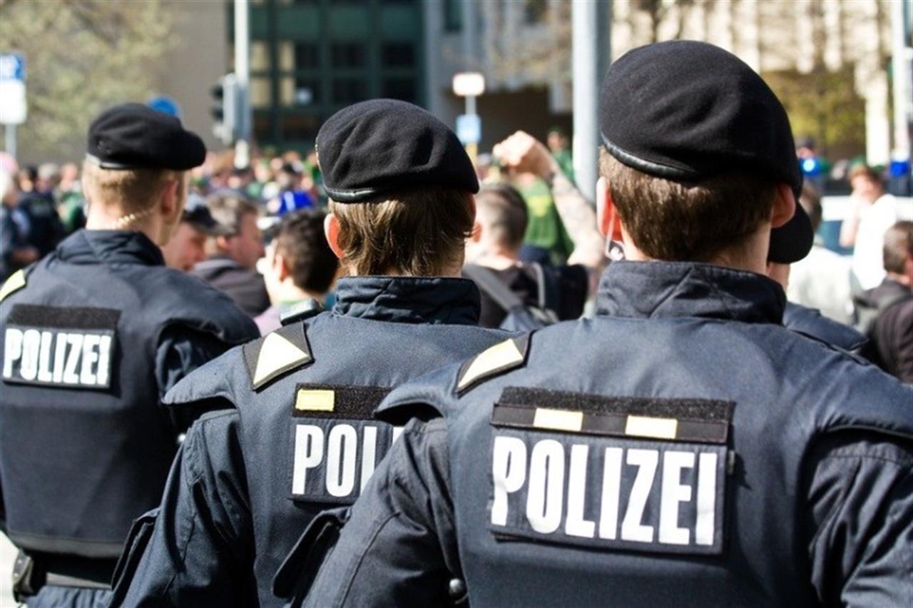 Germania, un italiano tra gli 8 accoltellati a Monaco. Arrestato un tedesco