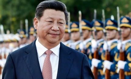 La politica delle sanzioni di Trump inasprisce i rapporti con Russia e Cina