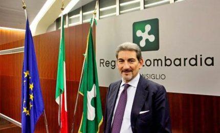 """Lombardia, ecco le competenze """"speciali"""" richieste dalla Regione"""
