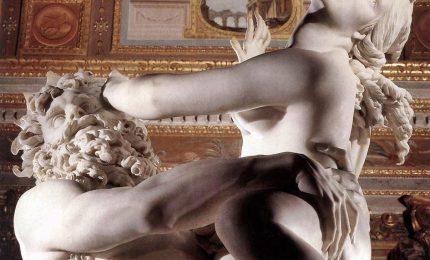 Gian Lorenzo Bernini, a Roma trenta sculture da tutto il mondo
