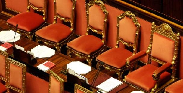 Lega, non possono votare contro governo. Ma ma sale tensione con M5s