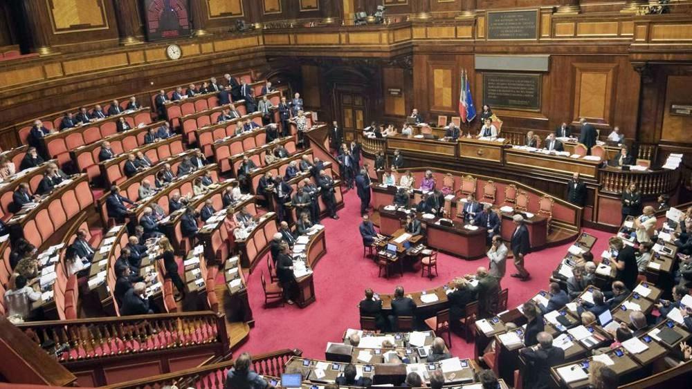 Decreto fiscale, da stop bollette 28 giorni a mini scudo fiscale. Le novità