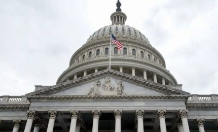 """La """"più grande riforma"""" fiscale fa primo passo. Trump esulta, ma strada ancora lunga"""