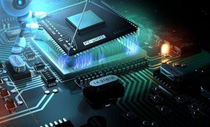Arrivano i computer del futuro, mini e superveloci
