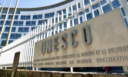 """Altra mossa di Trump, Usa lasciano l'Unesco: è """"anti-Israele"""". Cremlino: """"Triste notizia"""""""