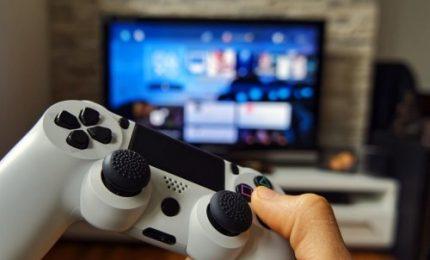 Cio apre a videogiochi: possono essere sport veri e riconosciuti
