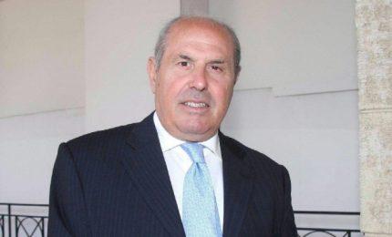 Sicilia, indagato per truffa il deputato di FI Savona