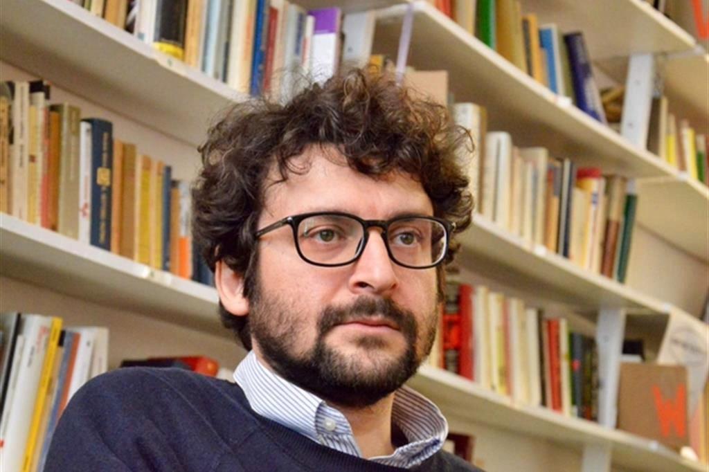 Morto Alessandro Leogrande, scrittore dei mali del Sud