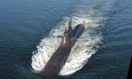 Argentina, proseguono le ricerche del sommergibile