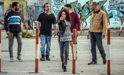 Camorriste, Crime+Investigation la seconda stagione