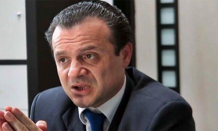 """Sicilia, arrestato neo deputato. Musumeci: """"Io prudente in formazione giunta"""""""