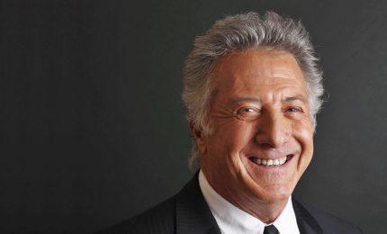 Altre 3 donne accusano Dustin Hoffman di molestie sessuali