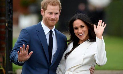 """Harry si sposa, il principe ribelle è diventato grande. La regina: """"Siamo entusiasti"""""""