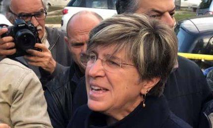 Vittoria M5s anche con voti del centrosinistra, Raggi supera test a Ostia