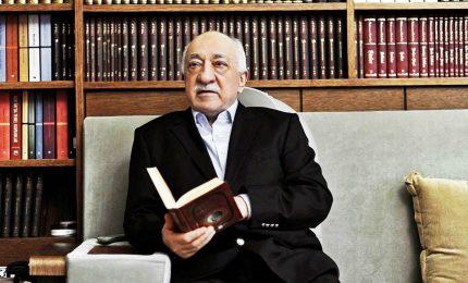 Russiagate, spunta presunto piano per consegnare Gulen a Erdogan