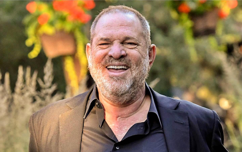 La polizia di New York: Weinstein sarà presto incriminato