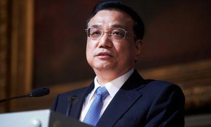 """Crescita frena e Pechino fa scattare tagli Iva. Li apre l'anno parlamentare: """"Una sfida difficile"""""""
