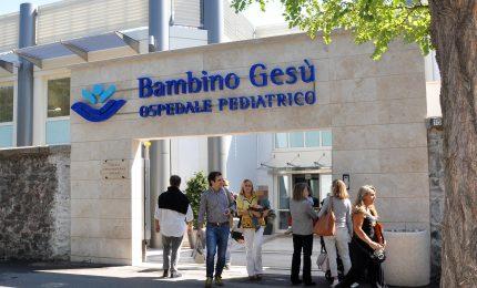 Ragazza 14enne morta a Roma per un aneurisma non diagnosticato