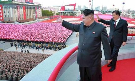 """Kim Jong Un: """"La Corea del Nord è uno Stato nucleare"""". Trump: """"Gestiremo situazione"""". Convocato d'emergenza il Consiglio Onu"""