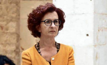 """Si è dimessa la sottosegretaria D'Onghia: """"Tre anni perduti a rincorrere riforma"""""""