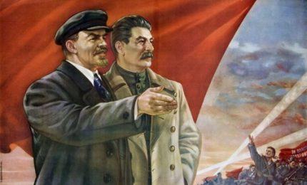 Rivoluzione d'ottobre 100 anni dopo, a Roma rassegna film russi