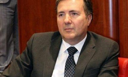 Il senatore Aiello definitivamente assolto, soddisfazione Ap