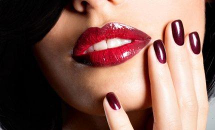 I trend per unghie e manicure, l'imbarazzo della scelta