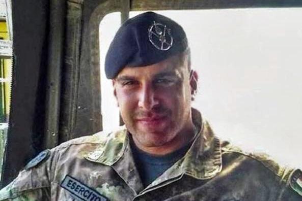 Esercito, morte di Tony Drago: 20 dicembre udienza contro archiviazione