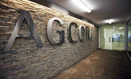 Agcom rimuove 26 canali Telegram: piratavano opere letterarie