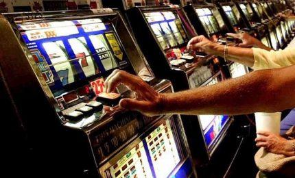 Sardegna, lo scorso anno 616 pazienti per gioco azzardo patologico
