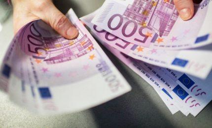 Fitch, outlook negativo nel 2019 per il settore italiano