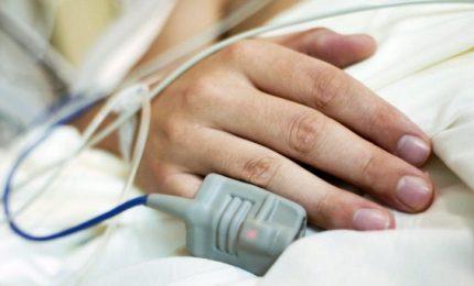 Papa: evitare accanimento terapeutico non è eutanasia