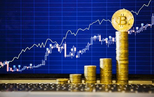 Bitcoin, bolla pronta a esplodere?