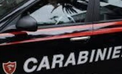 Nascondeva 32 kg di droga, arrestato 41enne a Mazara del Vallo