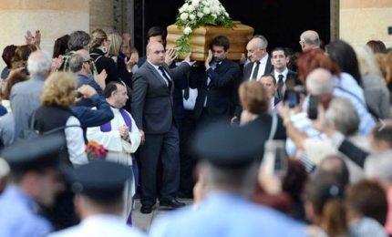 Esequie di Galizia: assenti premier e presidente maltesi. C'è Tajani