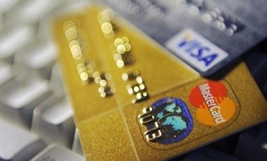 Clonazione carte di credito, a Roma sgominata banda internazionale