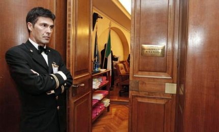Attesa per emendamento pensioni, ok Renzi a bonus bebè
