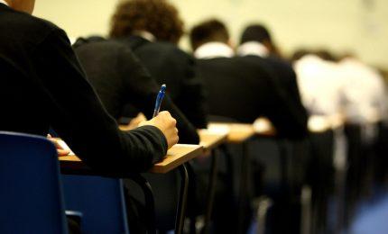 Miur, pronto bando concorso per 2.425 dirigenti scolastici