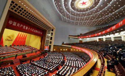 Cina stizzita dopo rapporto Usa, finito effetto Trump a Pechino?