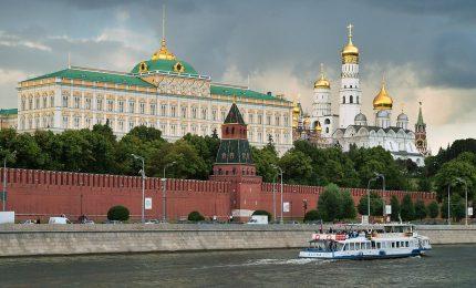 Putin annuncia la sua corsa al Cremlino: mi candido da indipendente