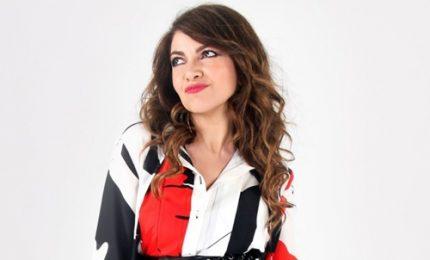 """Cristina D'Avena duetta su 16 sigle: """"La mia musica è per tutti"""""""