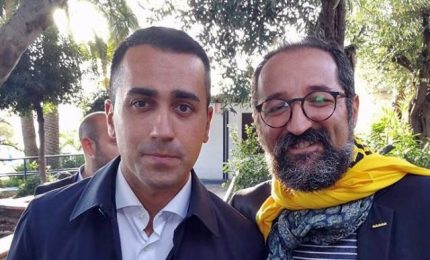 La Sicilia e gli impresentabili, un condannato nelle liste elettorali M5s. Guai anche per Di Maio